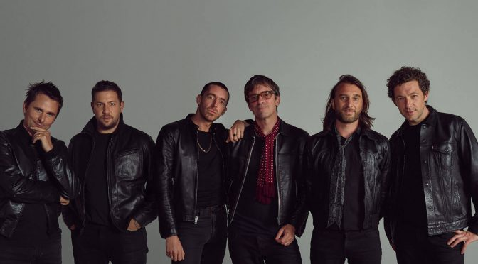 Listen to supergroup The Jaded Hearts Club Band's rendition of I Put A Spell On You