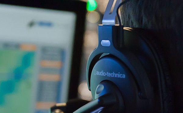 Audio-Technica Aids Aviation Education In Simloc Simulators