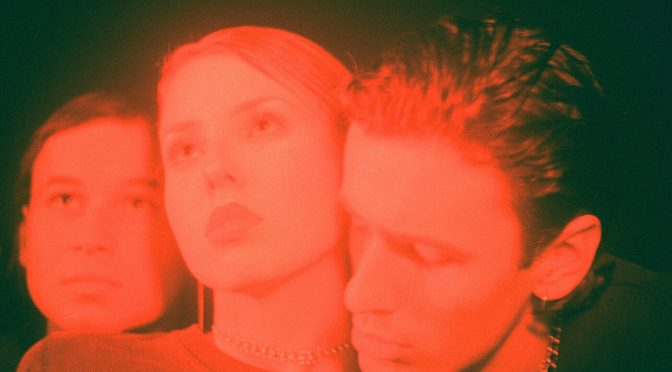 """""""There were moments where we felt close to going too far"""": The Goon Sax on their latest LP, Mirror II"""